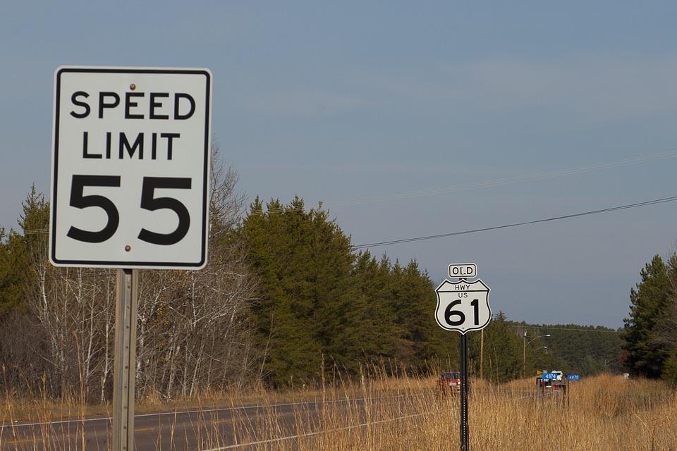 Ruta 61