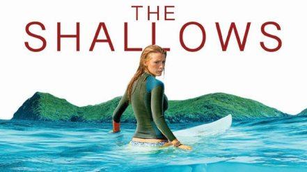 shallows-s