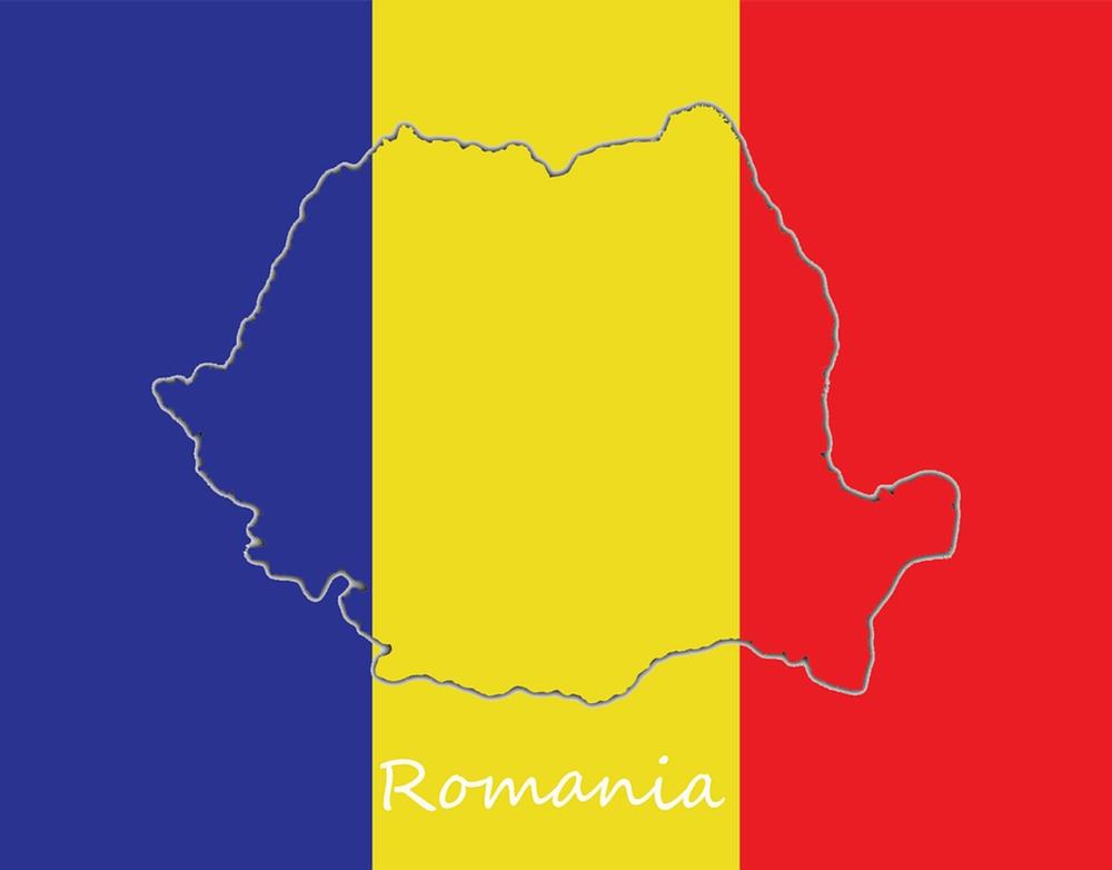roma_Easy-Resize.com