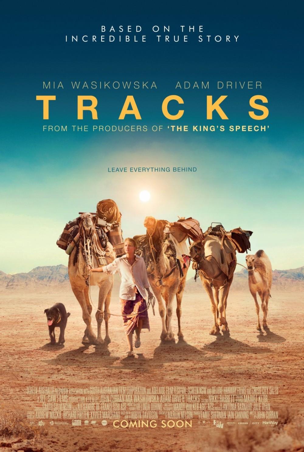 tracksss