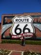 Ruta 66 (USA)