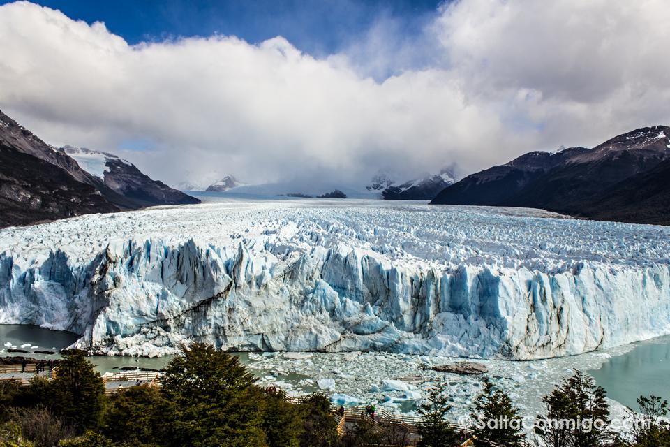 SaltaConmigo-Glaciar-Perito-Moreno
