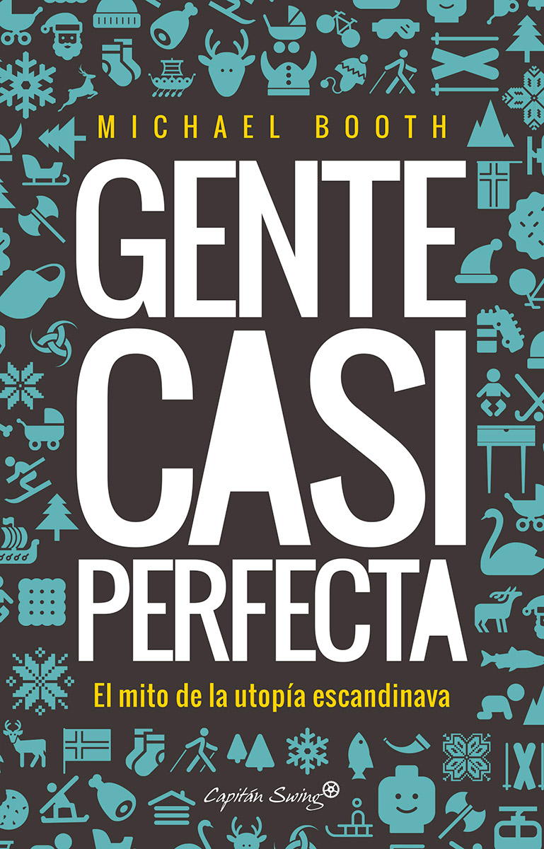 GenteCasiPerfecta