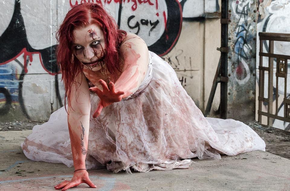 zombie-595962_960_720