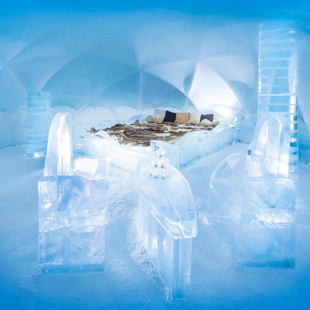 ice_hotel