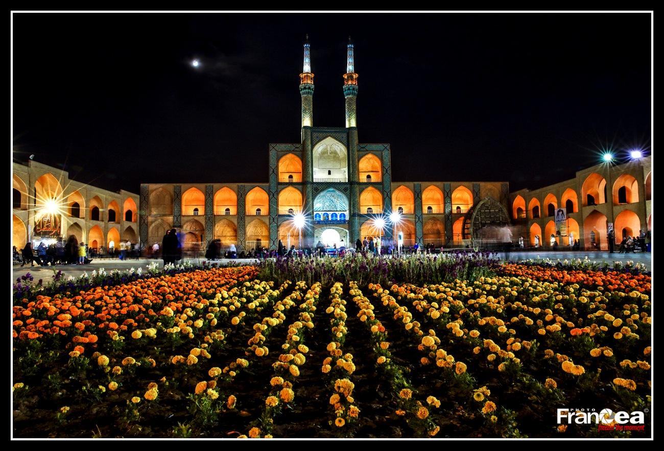 Iran_Yazd-Fran_Cea_Photography-01