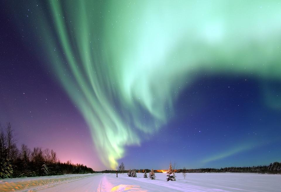 aurora-borealis-1156479_960_720