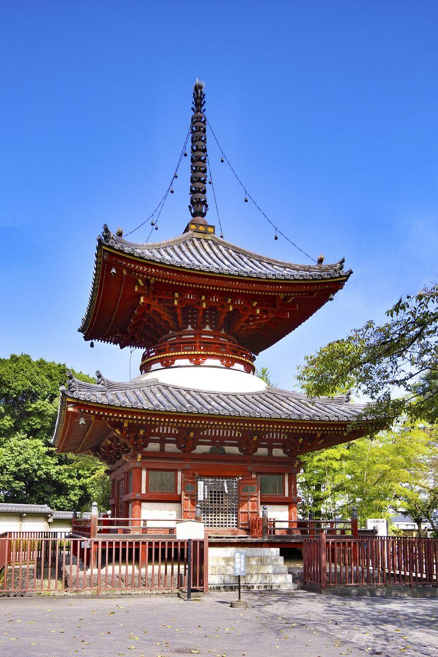 japan-1708668_1920_Easy-Resize.com