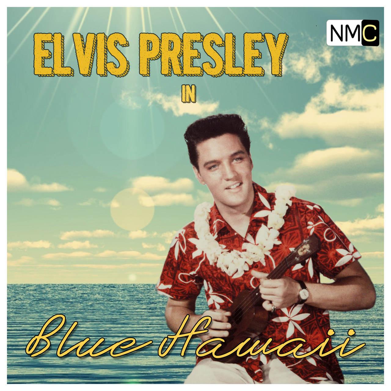 elvishawaii_Easy-Resize.com