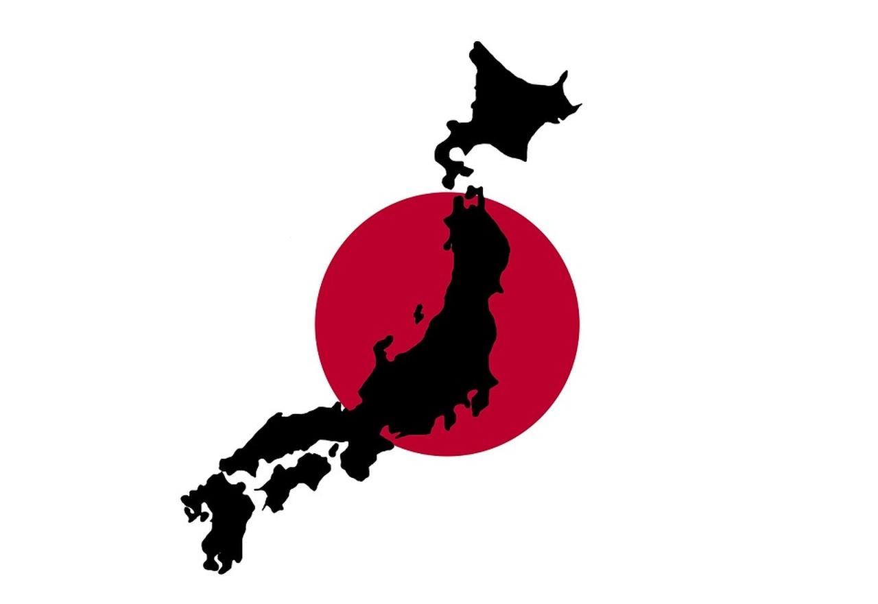 japan22_Easy-Resize.com