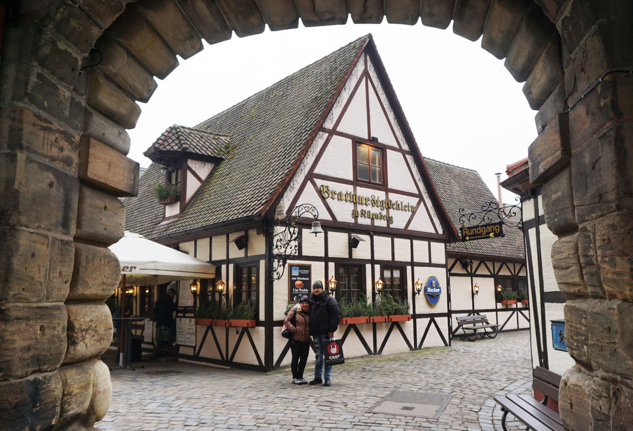 Nuremberg9_Easy-Resize.com