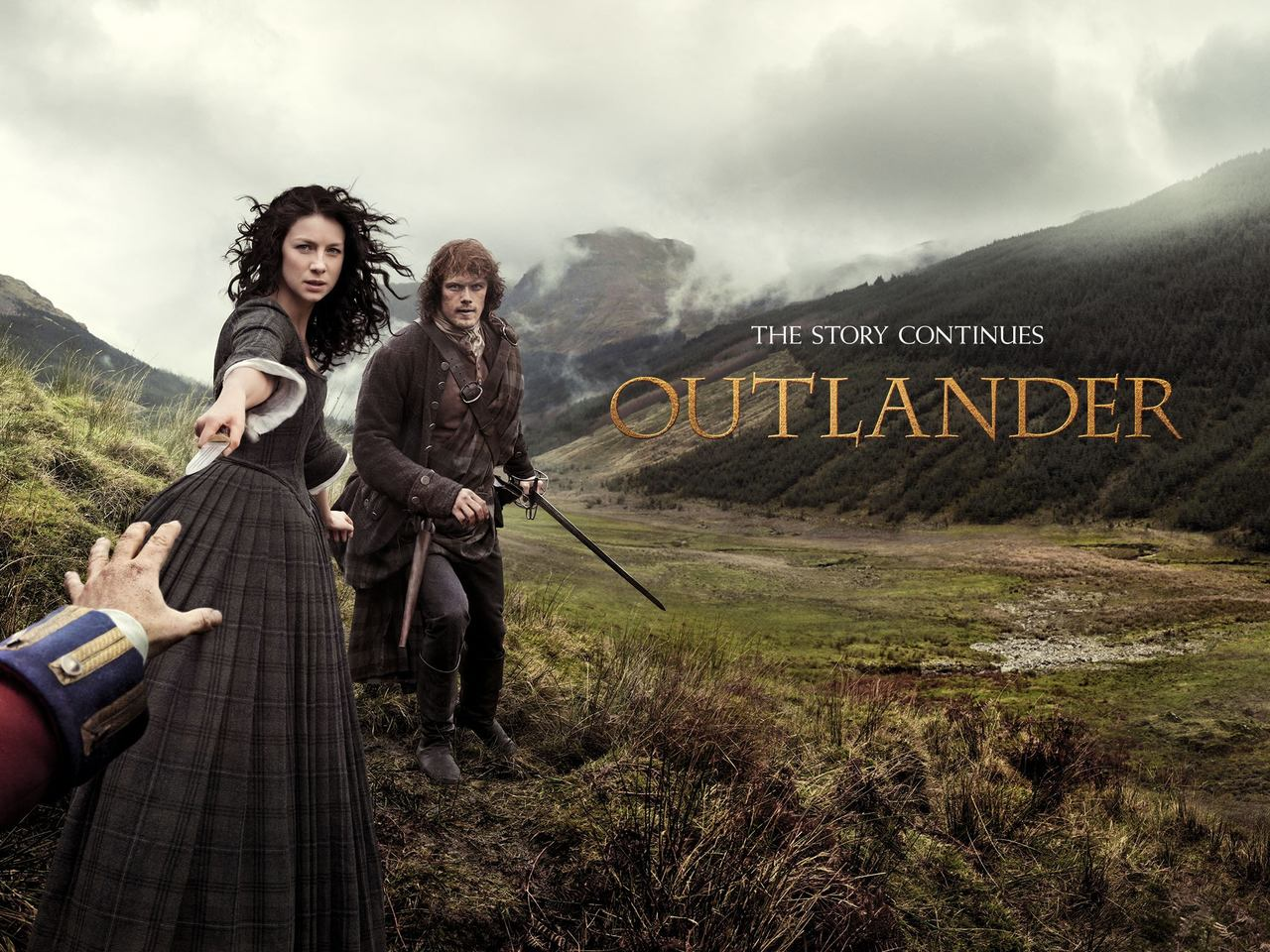 outlander_Easy-Resize.com