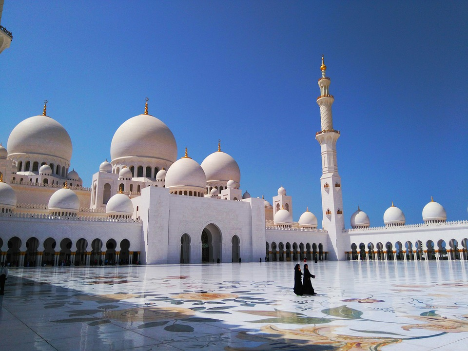 sheikh-zayed-mosque-