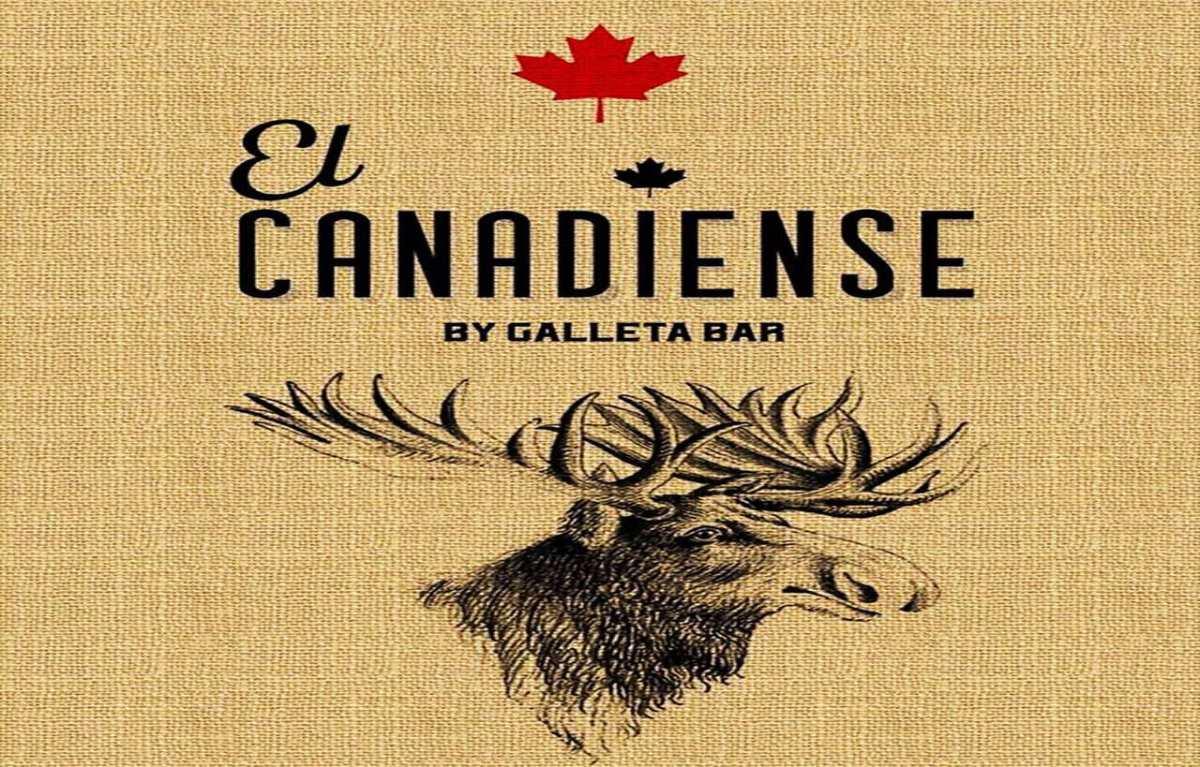 """""""El Canadiense"""": el primer restaurante madrileño especializado en gastronomía de Canadá"""