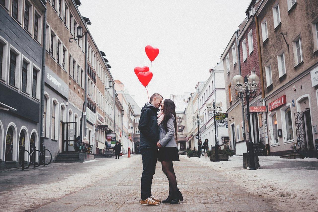 love_Easy-Resize.com