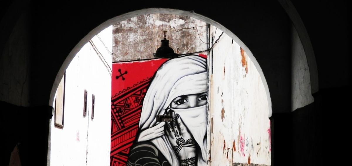 Rabat: la perla de Marruecos que (por suerte) el turismo ignora